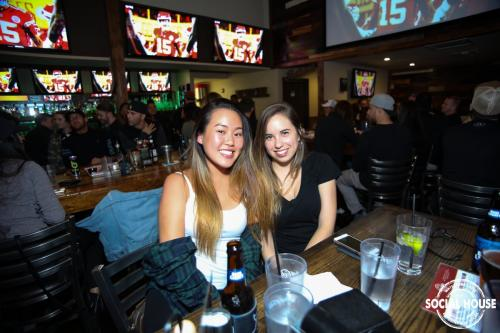 socialhouse-ucf_afterparty_00004