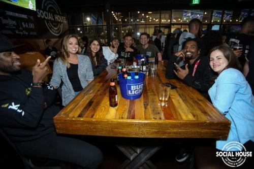 socialhouse-ucf_afterparty_00005