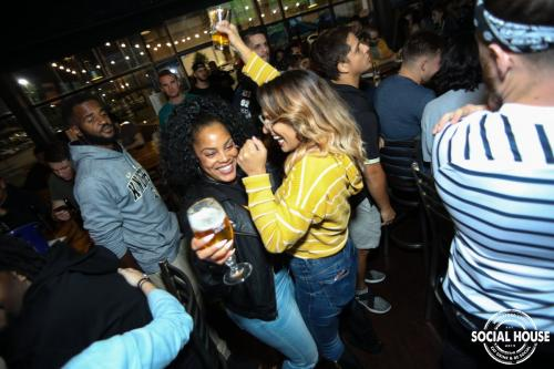 socialhouse-ucf_afterparty_00006