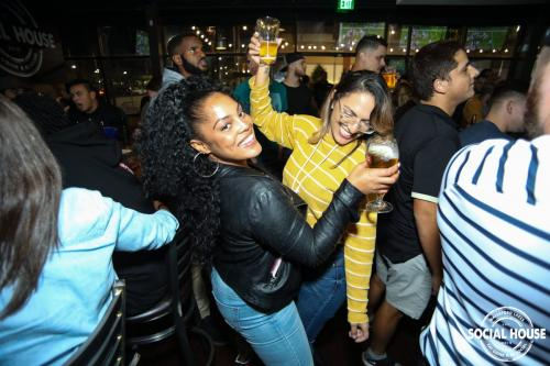 socialhouse-ucf_afterparty_00007