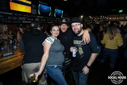 socialhouse-ucf_afterparty_00008