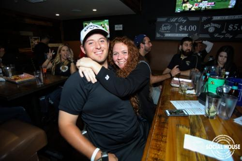 socialhouse-ucf_afterparty_00011