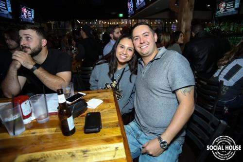 socialhouse-ucf_afterparty_00012