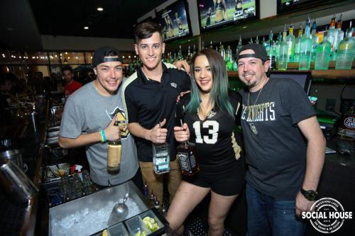 socialhouse-ucf_afterparty_00013