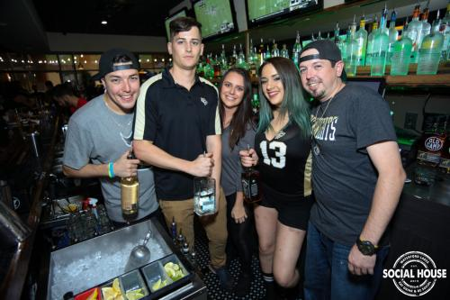 socialhouse-ucf_afterparty_00014