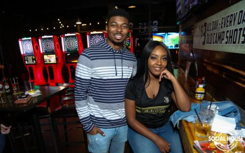 socialhouse-ucf_afterparty_00016