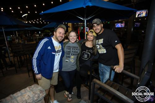 socialhouse-ucf_afterparty_00019