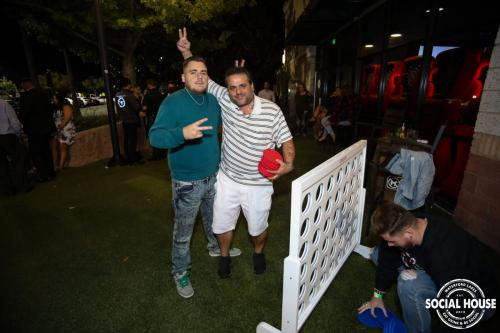 socialhouse-ucf_afterparty_00020