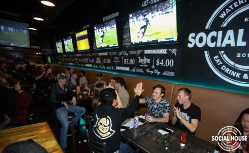 socialhouse-ucf_afterparty_00024