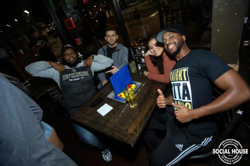socialhouse-ucf_afterparty_00030