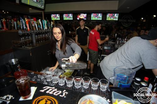 socialhouse-ucf_afterparty_00031