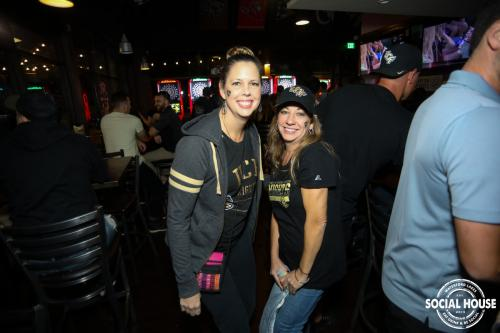 socialhouse-ucf_afterparty_00032