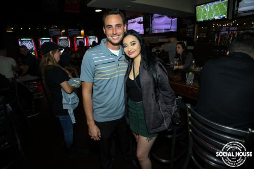 socialhouse-ucf_afterparty_00033